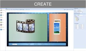 cms-create
