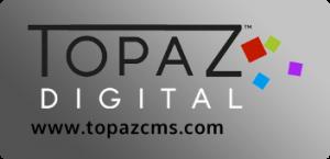 topazcms_com
