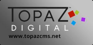 topazcms_net