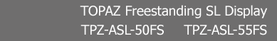 ASL_FS_text_bar