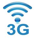 highlights-3G