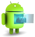 highlights-android