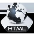 highlights-html