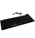 highlights-usb-keyboard