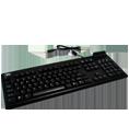 highlights-usb-keyboard