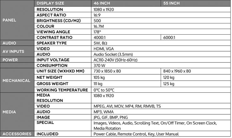 SL-FS-specs-46-55