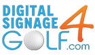 digitalsignage4golf_logo2
