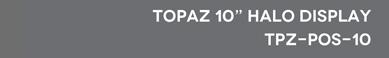 halo-10-spec-text-bar