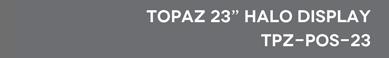 halo-23-spec-text-bar