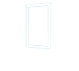 unique_HalO-icon
