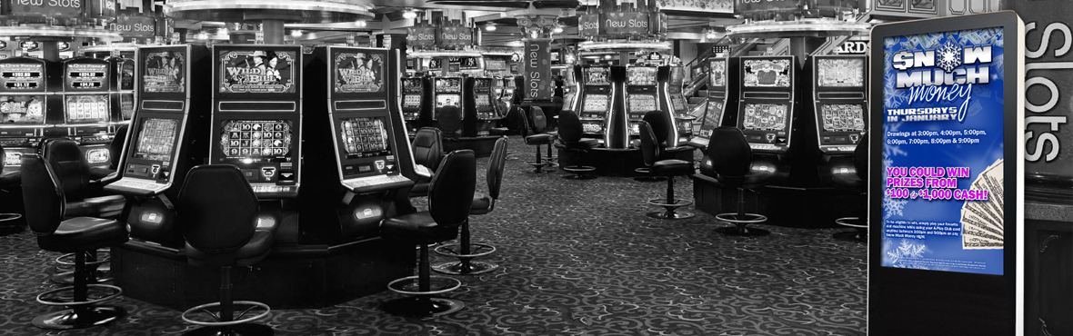 Texas casino jobs new casinos in st louis