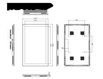 43-PTS-wm-drawing