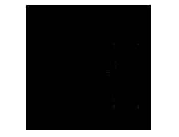 55-PTS-wm-drawing