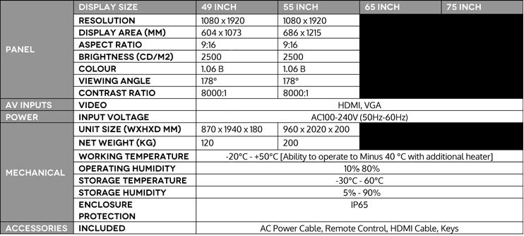 outdoor-fs-specs-49-55-65-75-nn