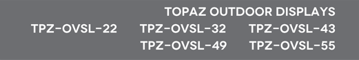 outdoor-wm-spec-text-bar-ovsl