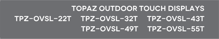 outdoor-wm-touch-spec-text-bar