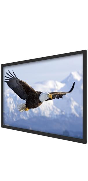 Product_Highlights_Wall_mounted_image